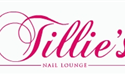 Tillie's Nail Lounge