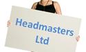 Headmasters (Lancashire) Ltd