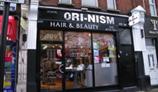 ORI-NISM gallery image 1