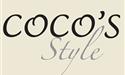 Coco's Hair Billinghurst