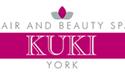 Kuki Hair & Beauty Spa