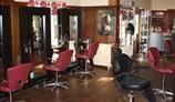 Kuki Hair & Beauty Spa gallery image 3