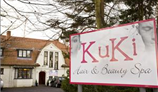 Kuki Hair & Beauty Spa gallery image 5