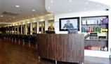 HOB Salon Loughton  gallery image 4