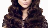 Saks Hairdressing Harrogate gallery image 3