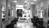 Saks Hairdressing Harrogate gallery image 6