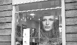Saks Hairdressing Harrogate gallery image 8