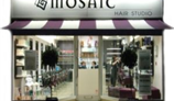 Mosaic Hair Studio gallery image 1