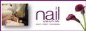 The Nail & Beauty Spa