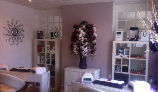 The Nail & Beauty Spa gallery image 3