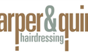 Harper & Quinn Ltd