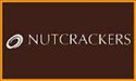 Nutcrackers Salon Ltd