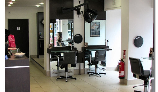 Nutcrackers Salon Ltd gallery image 4