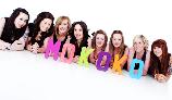 Mokoko gallery image 1