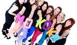 Mokoko gallery image 2