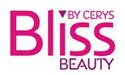 Bliss Beauty by Cerys