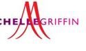 Michelle Griffin Ltd