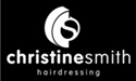 Christine Smith Hairdressing