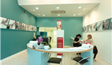 Mint Nail & Beauty Bar (Merry Hill Dudley) gallery image 1