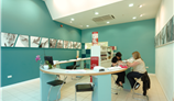 Mint Nail & Beauty Bar (Merry Hill Dudley) gallery image 2