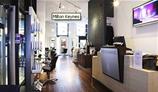 Hensmans Salons Milton Keynes gallery image 1
