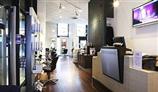 Hensmans Salons Milton Keynes gallery image 2