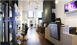 Hensmans Salons Milton Keynes gallery image 4