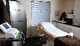 Benessere Hair and Beauty gallery image 2