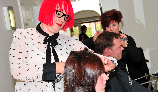 Benessere Hair and Beauty gallery image 3