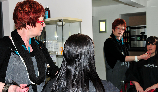 Benessere Hair and Beauty gallery image 4
