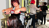 Benessere Hair and Beauty gallery image 7