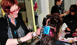 Benessere Hair and Beauty gallery image 8