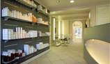 Benessere Hair and Beauty gallery image 1