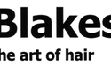 Blakes The Art of Hair