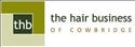 The Hair Business of Cowbridge