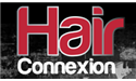 Hair Connection Merkland Drive