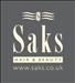 Saks Cheshire Oaks