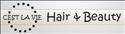 C'est La Vie Hair & Beauty