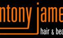 Antony James Hair & Beauty