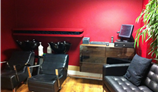 Life Hairdressing gallery image 1