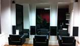 Life Hairdressing gallery image 2