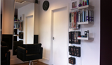 Life Hairdressing gallery image 3