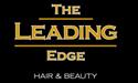 The Leading Edge Hair & Beauty