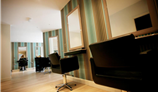 The Leading Edge Hair & Beauty gallery image 1