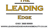 The Leading Edge Hair & Beauty gallery image 11