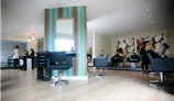 The Leading Edge Hair & Beauty gallery image 4