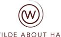 Wilde About Hair Ltd