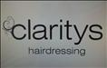 Claritys Hairdressing